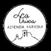 Logo La Chiosa